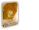 Classeur en polypro translucide – impression quadri numérique